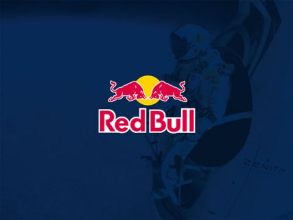 ICARUS creative — Red Bull — Artworks, Key-Visuals, Posters, Communication Tools, Social Media